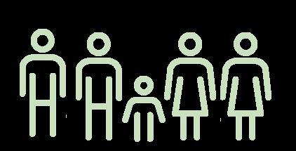 Familie Nessmersiel